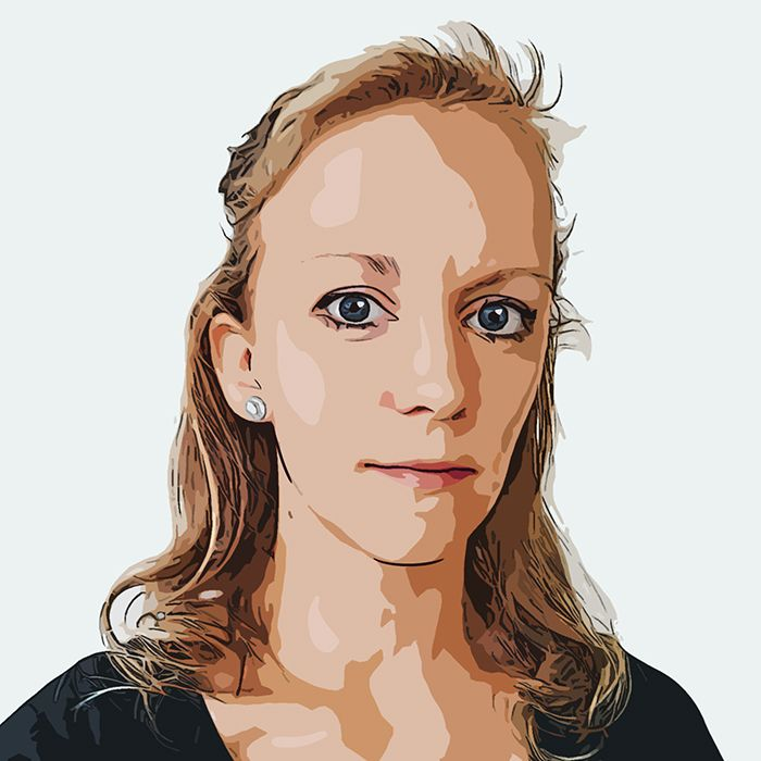 ir. Anna Peereboom
